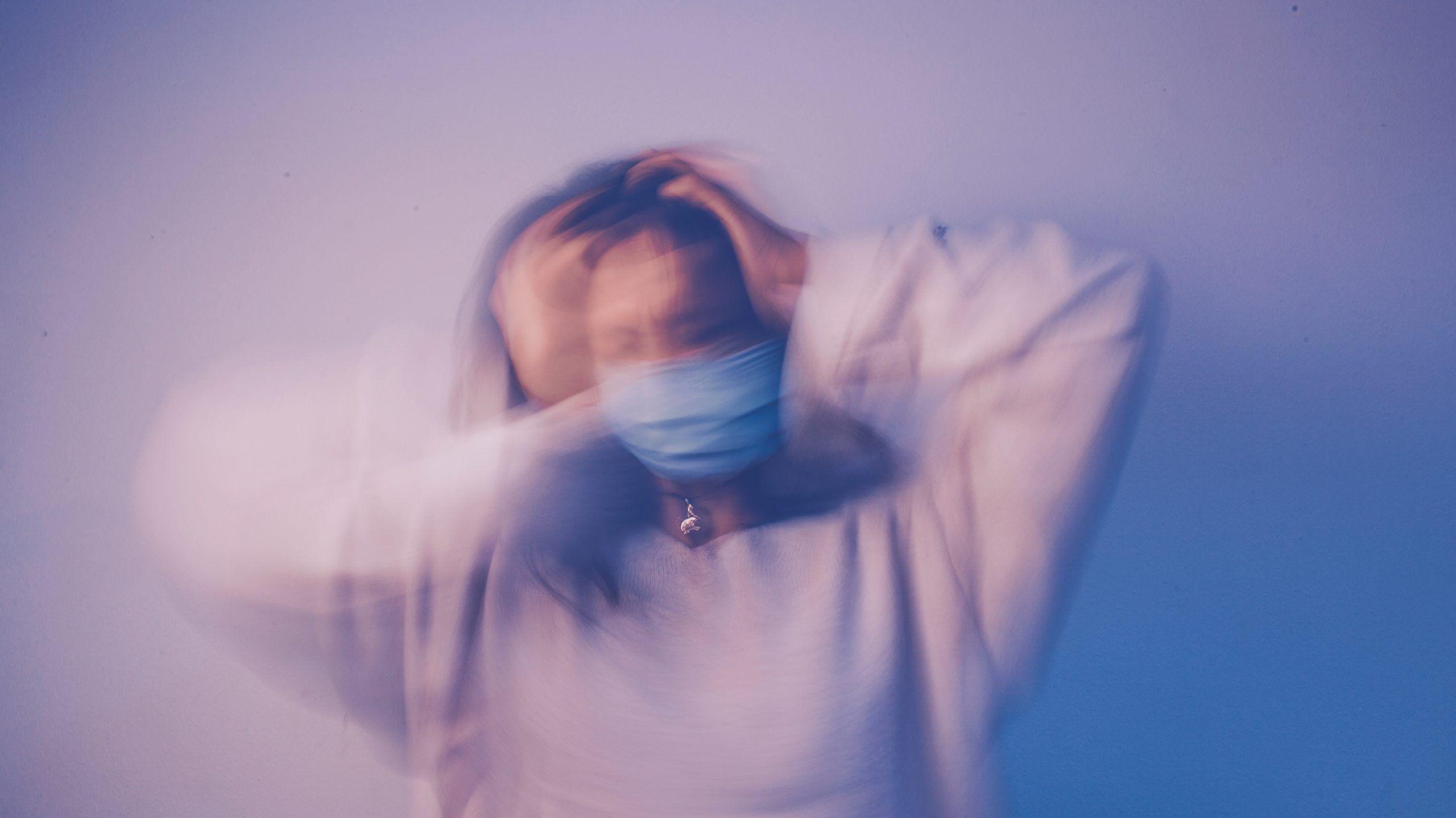 hipocondría ansiedad