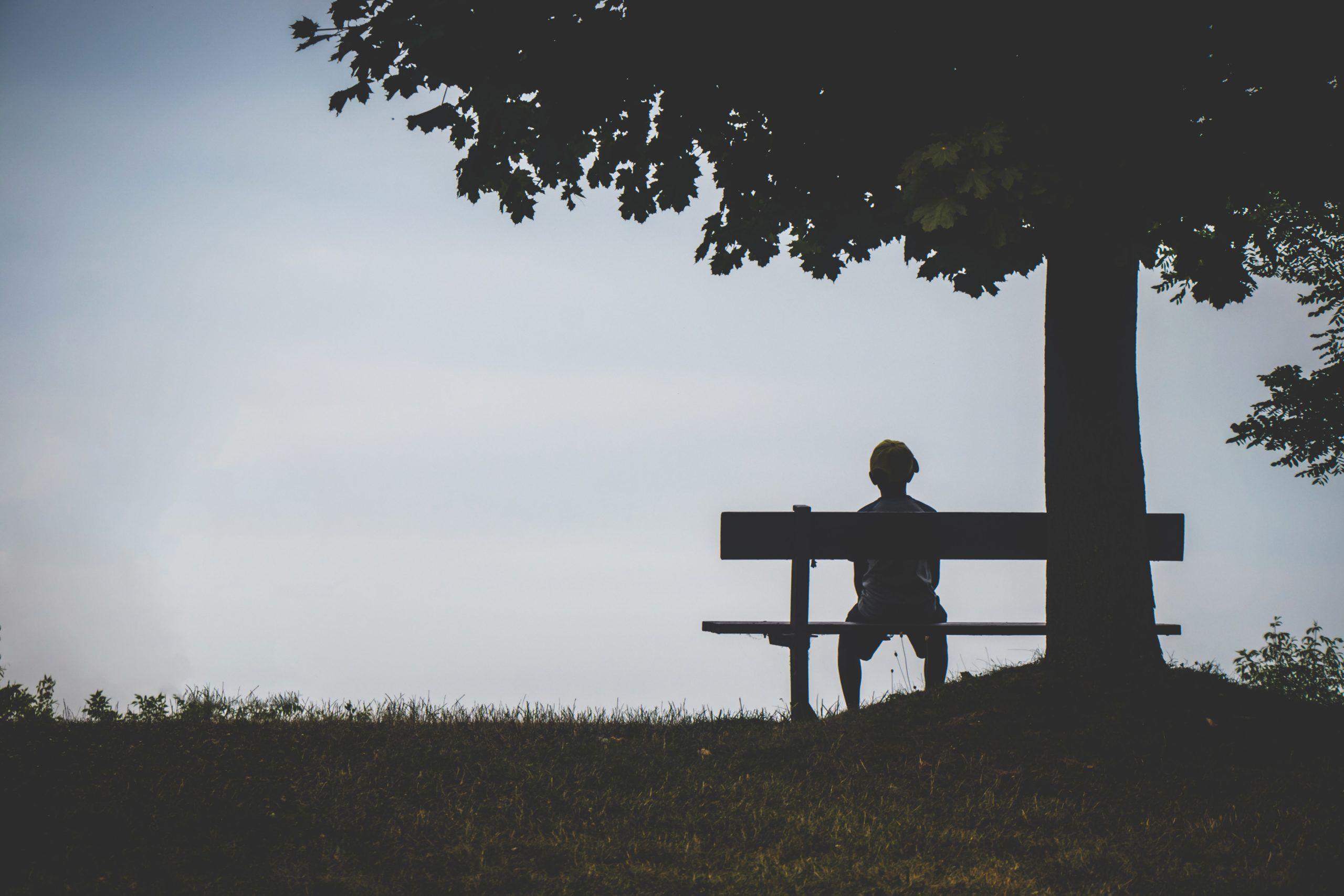 sobreprotección ansiedad apego